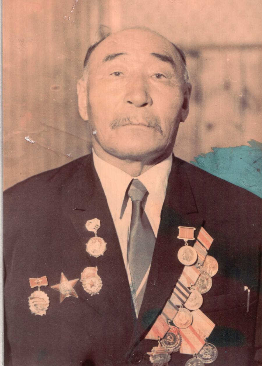Санданов Б.Г., Сахюрта.jpg