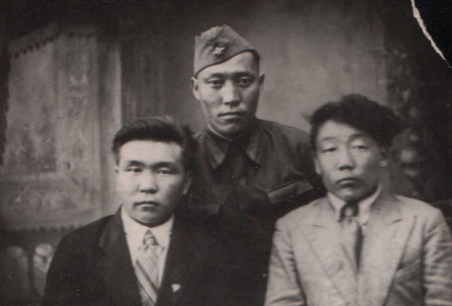 Димчиков Шойсорон. Погиб.jpg