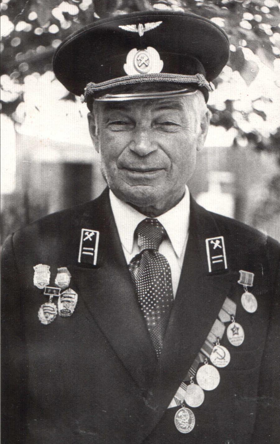 Морозов Александр Дмитриевич, железнодорожник.jpg