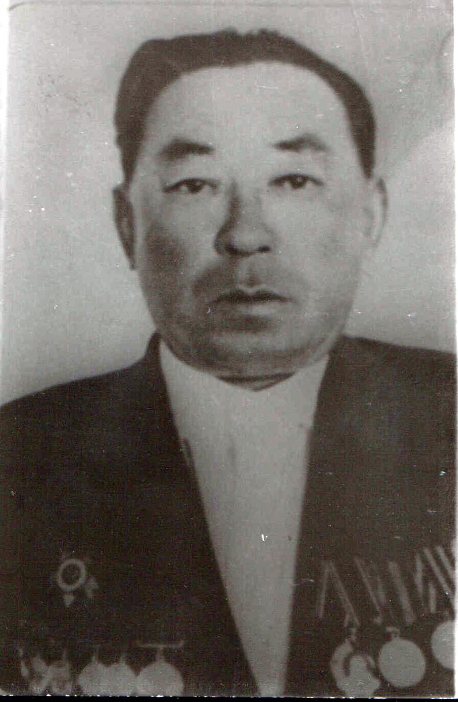 Санжиев Б.Г..jpg