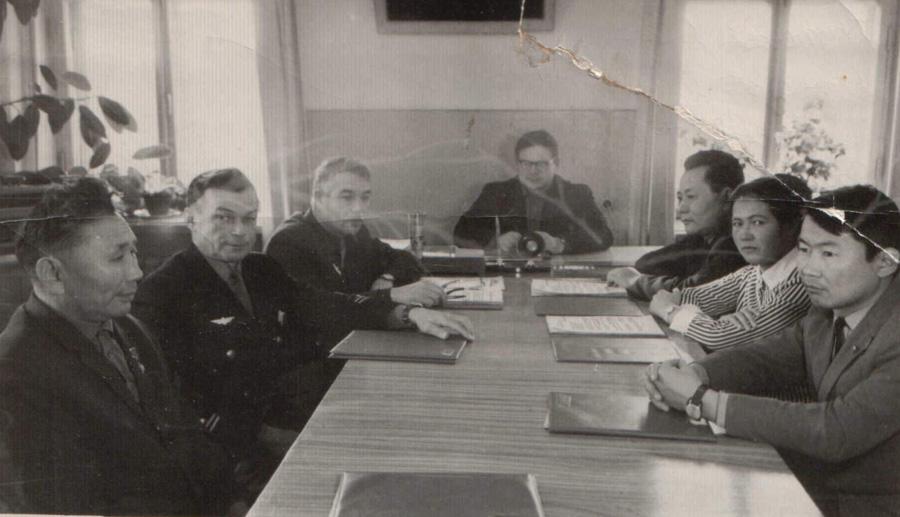 25. 1970-е годы. Руководители.jpg
