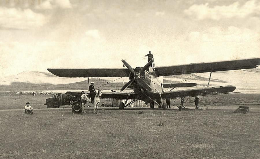 Самолет02.jpg