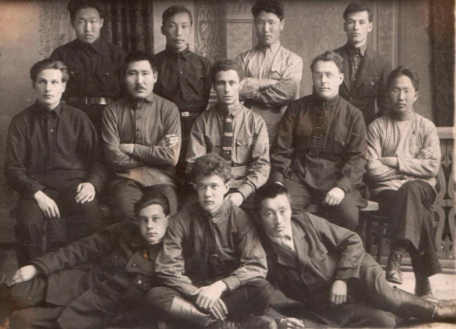 1926-27 годы jpg.jpg