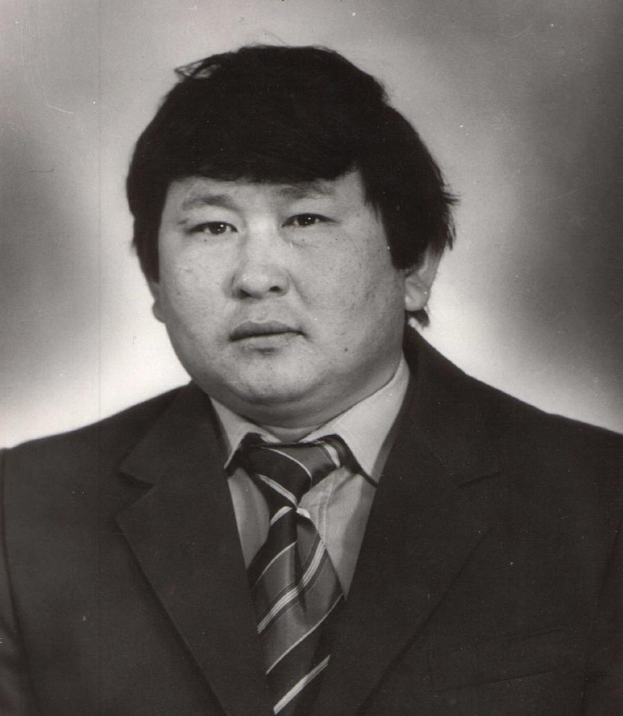 Аюров Николай.jpg