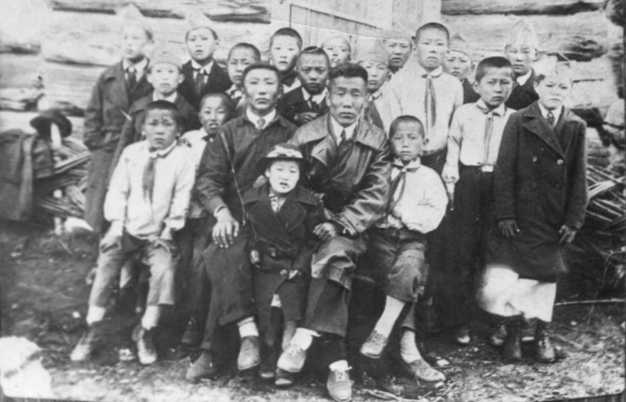 4 класс 1941г.jpg