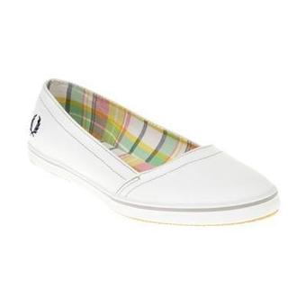 fred-perry-booker-canvas-shoes