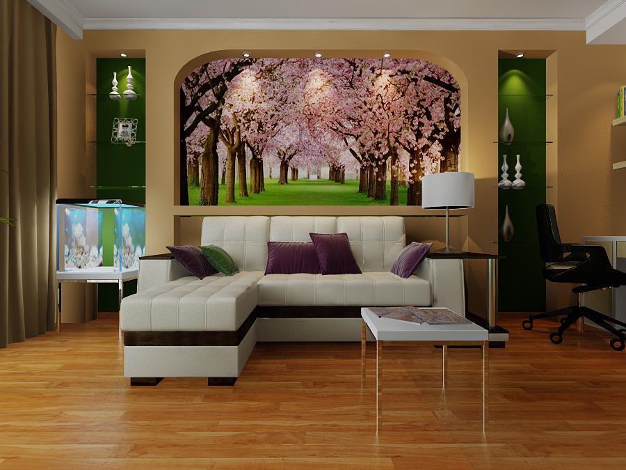 livingroom-6-4