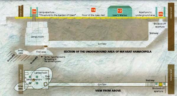 undergroundsketch-new2