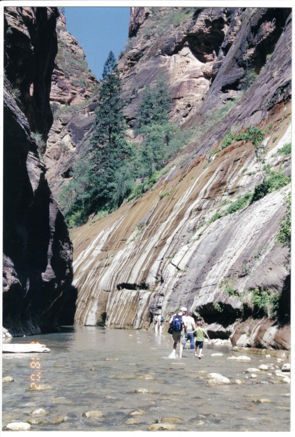 Zion_Narrows_2002
