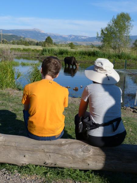 2013 Montana 032