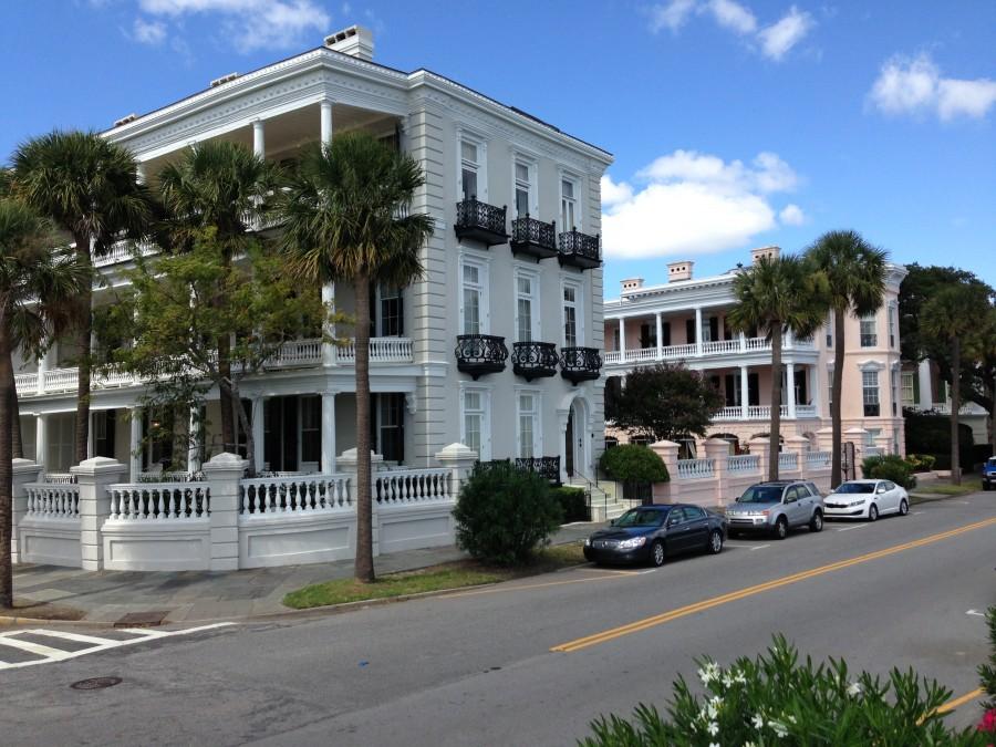 Charleston Sep 2013 029