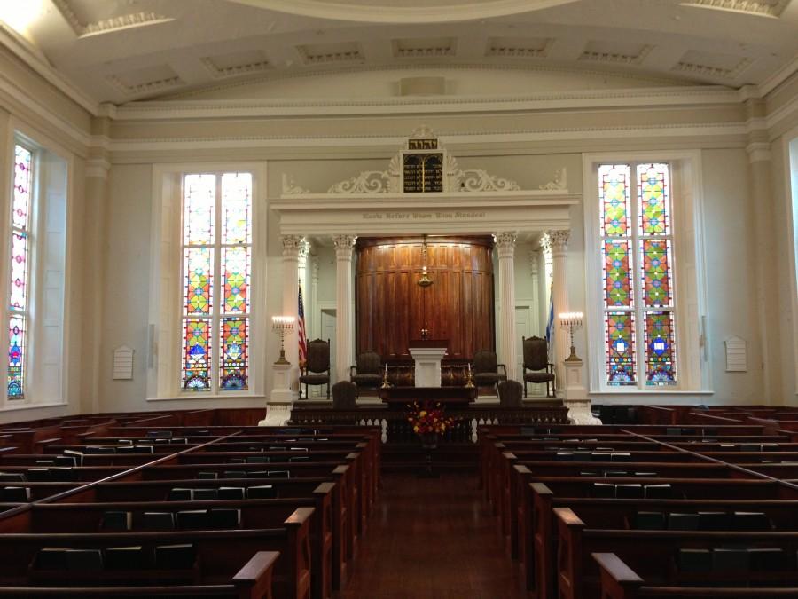 Charleston Sep 2013 039