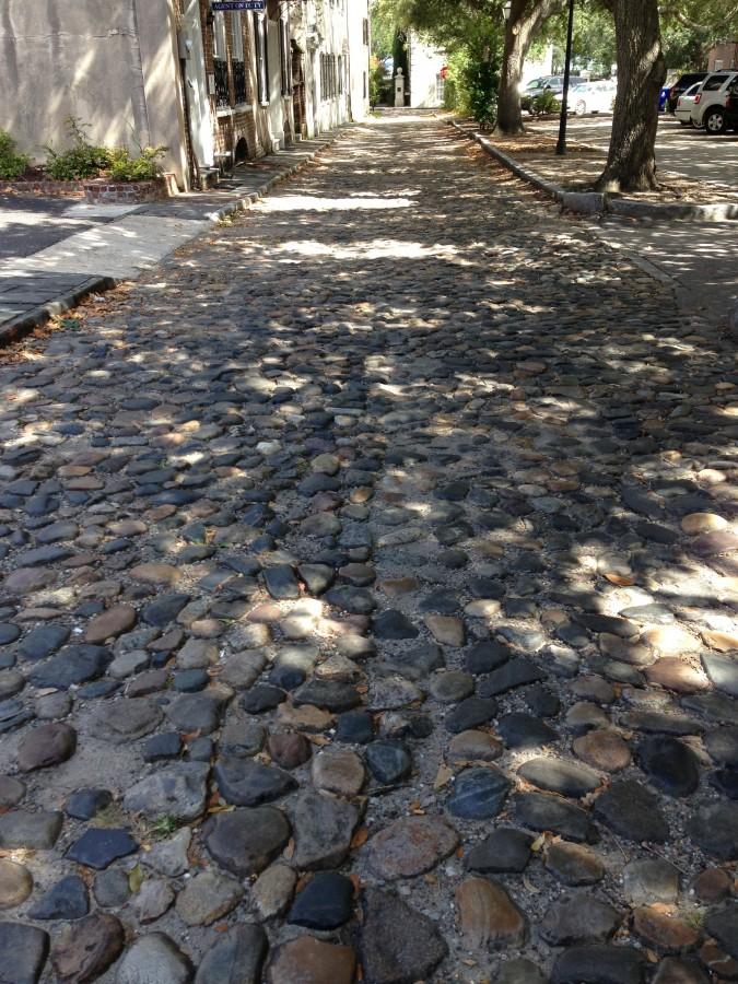 Charleston Sep 2013 036