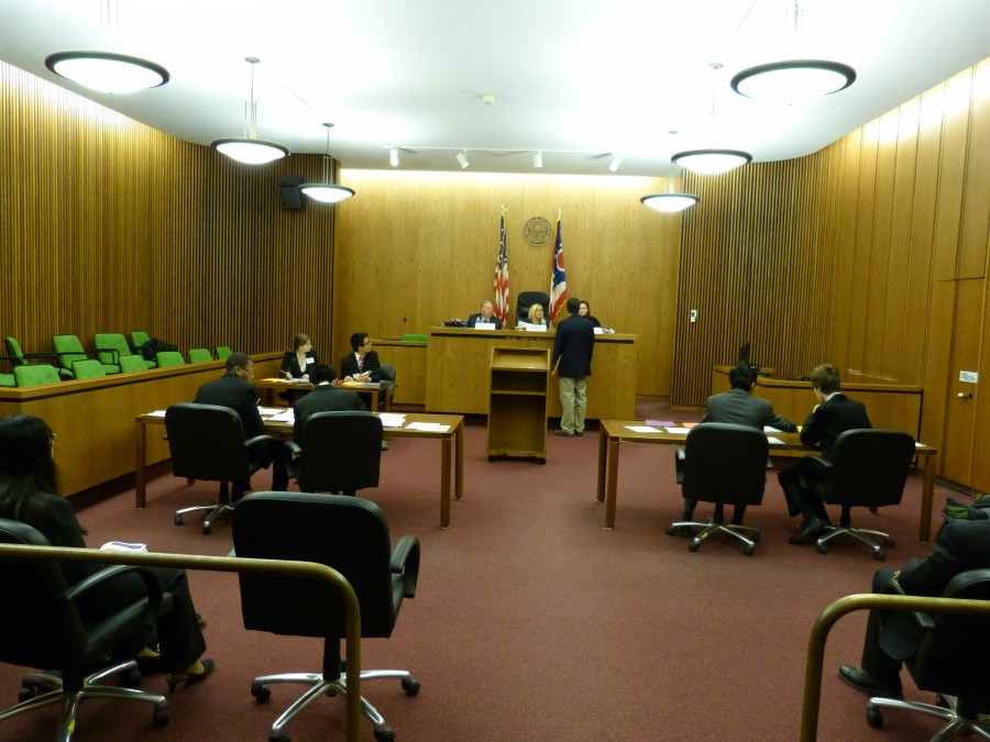 Mock Trial Jan 31 2014 028