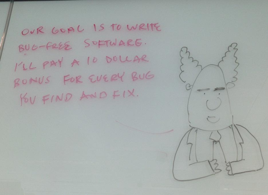 Whiteboard drawings 2
