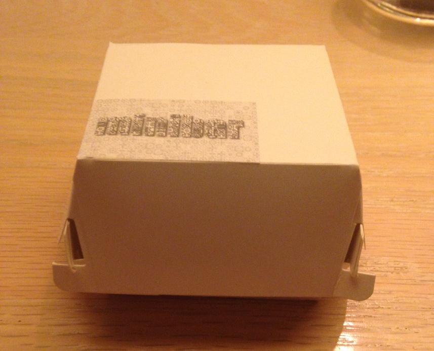 Minibar 101414 024
