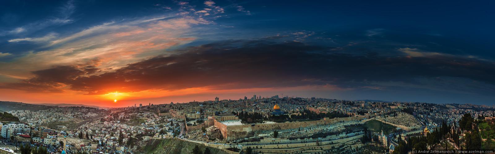jerusalem-pano_2_1600