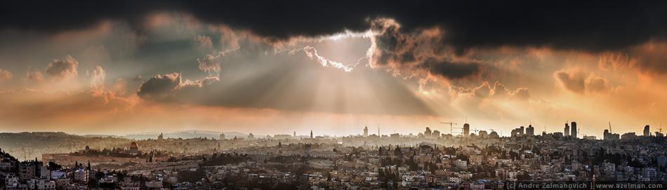 jerusalem-pano_3_950px