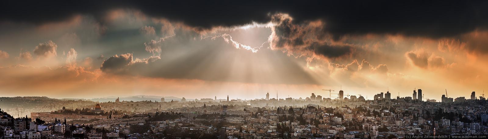 jerusalem-pano_3_1600px