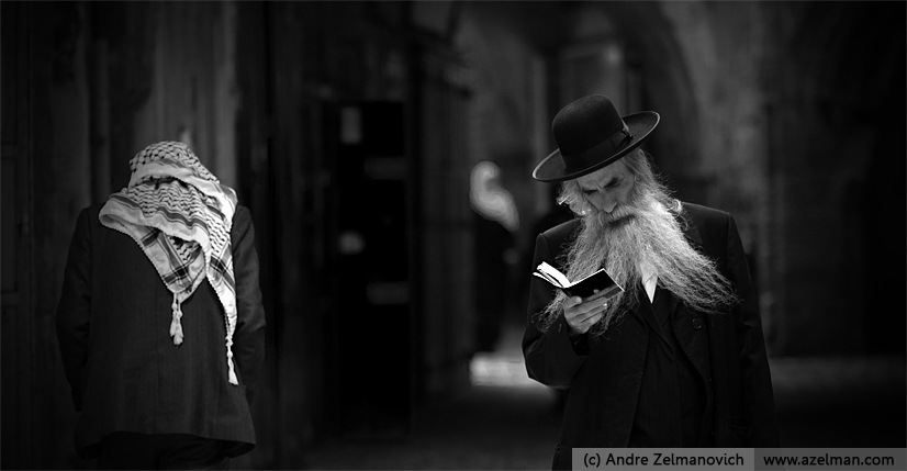 andre-zelmanovich-azelman.com-07