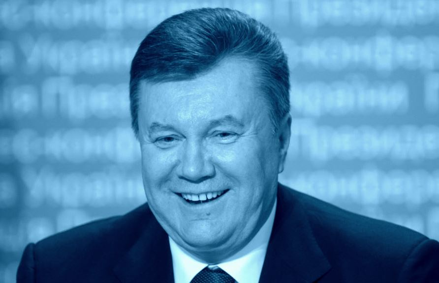yanukovich 2