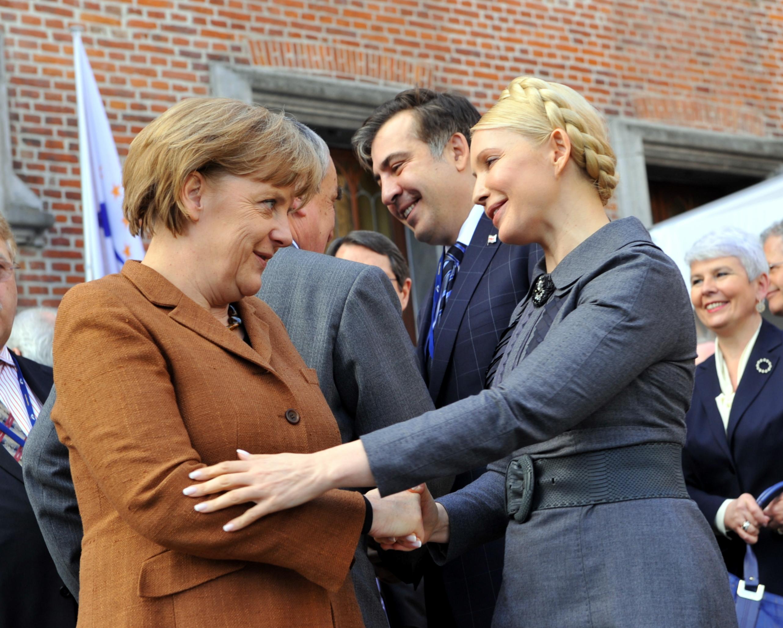 EPP_Summit_March_2011_(67)