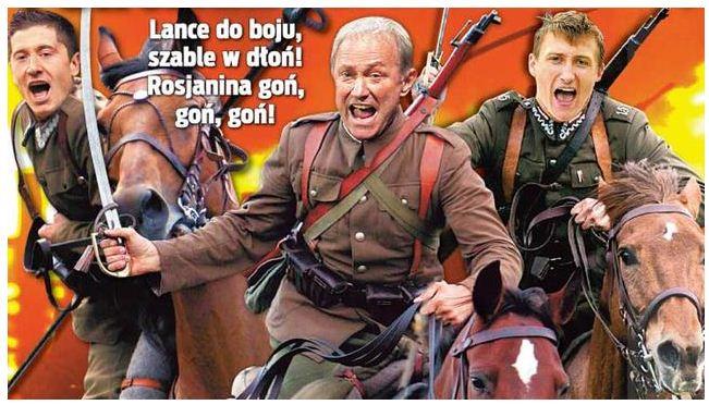 Польска правда