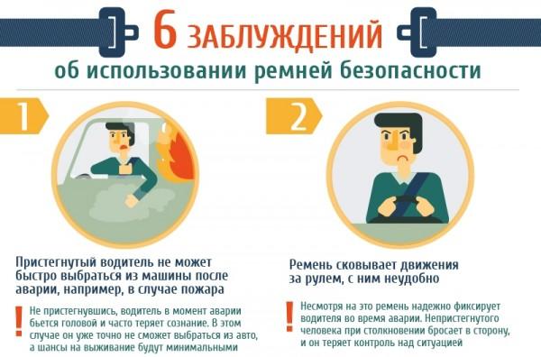 магазин зимних головных уборов в москве