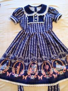 wardrobe 9