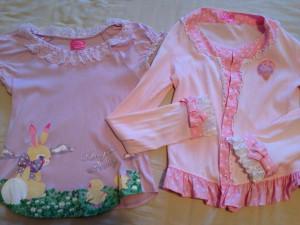 wardrobe 15