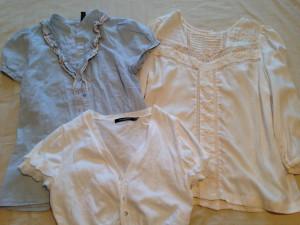 wardrobe 20