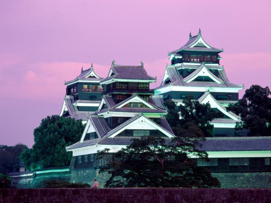 World_Japan_Kumamoto_Castle__Kumamoto__Japan_007880_.jpg