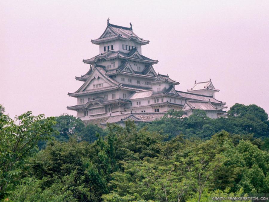 japan-himeji-castle-wallpapers-1024x768.jpg