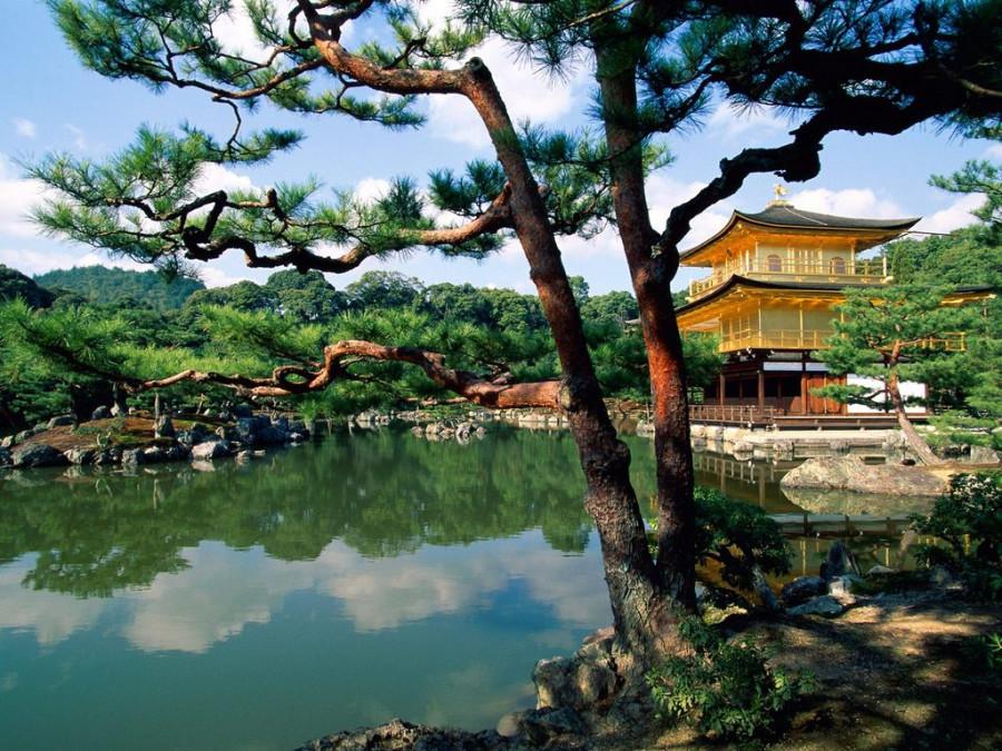 Kyoto,_Japan.jpg