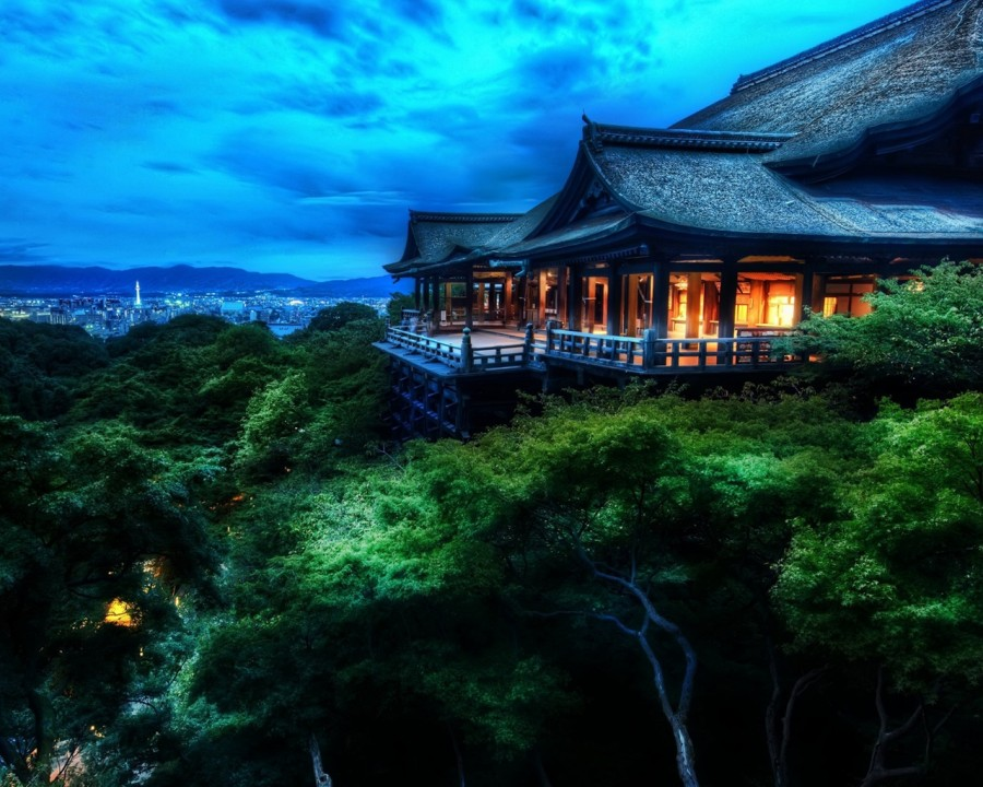 kyoto-japan-1280x1024-wallpaper-2367.jpg