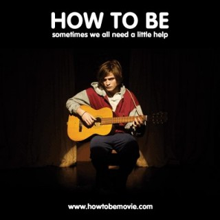 How To Be <3333 S320x240