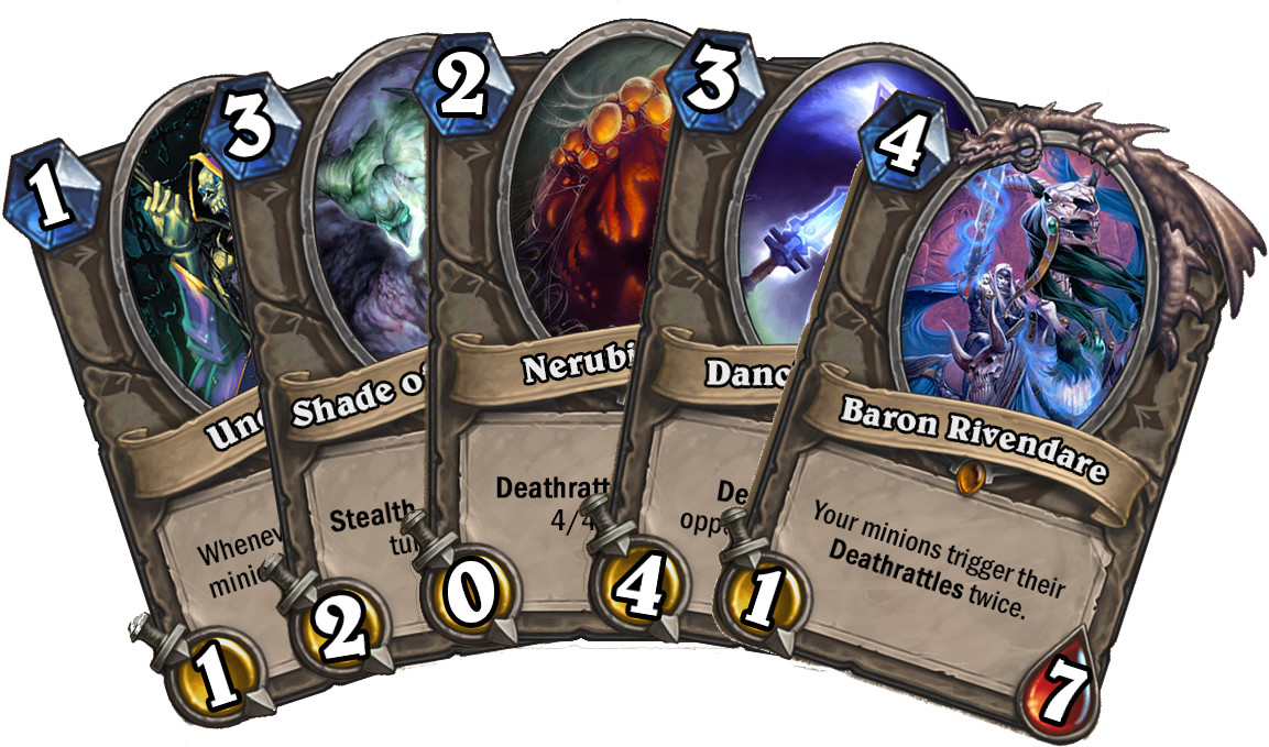 5_cards