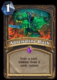 200px-Adrenaline_Rush(180)