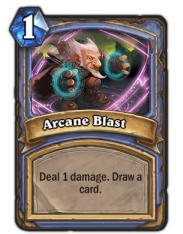184px-Arcane_Blast