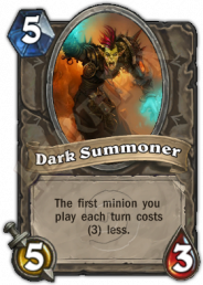 184px-Dark_Summoner