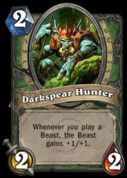 184px-Darkspear_Hunter