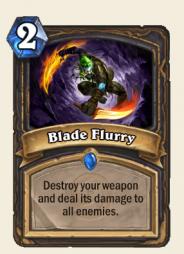 184px-Blade_Flurry(244)