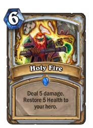 184px-Holy_Fire(457)