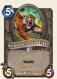 184px-Stranglethorn_Tiger(338)