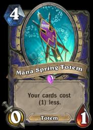 184px-Mana_Spring_Totem