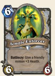 184px-Temple_Enforcer(232)