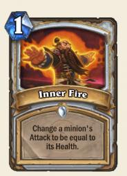 184px-Inner_Fire(207)