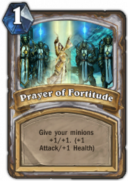 184px-Prayer_of_Fortitude