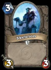 200px-Skeleton(255)