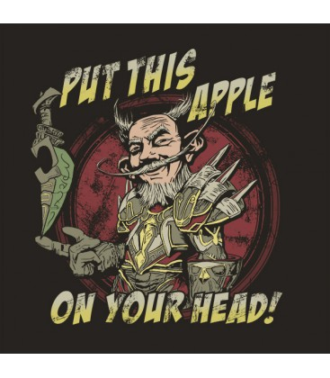 camiseta-hearthstone-knife-juggler.jpg